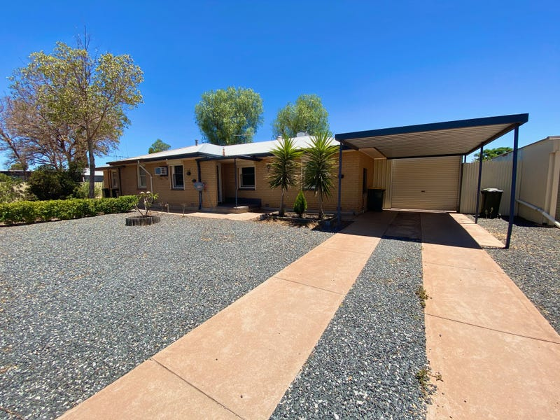 29 Knuckey Street, Whyalla Norrie, SA 5608