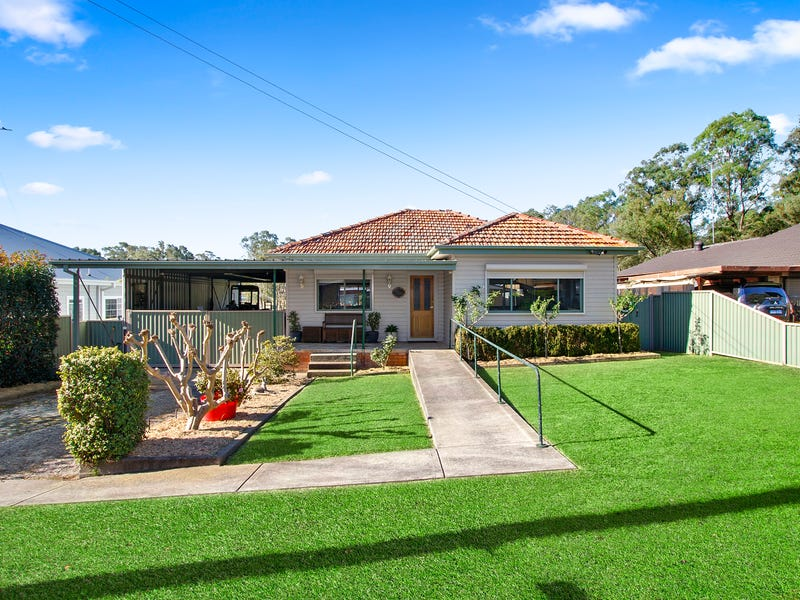 10 Golden Valley Drive, Glossodia, NSW 2756