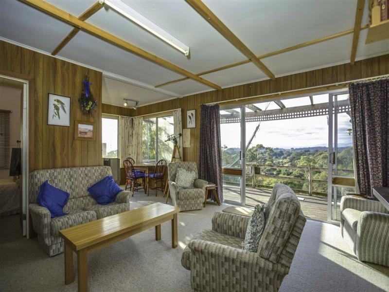 1731 Greens Beach Rd, Greens Beach, Tas 7270