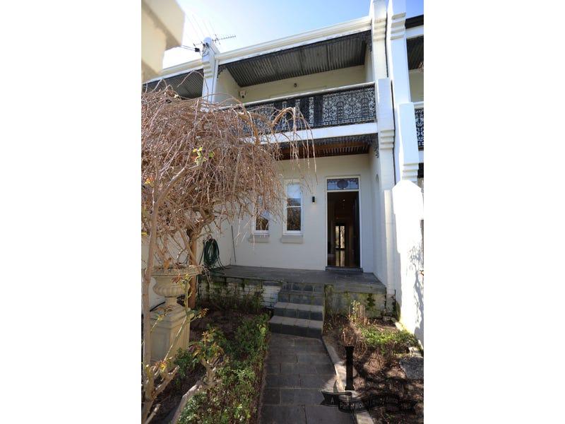 46 Randell Street, Perth, WA 6000