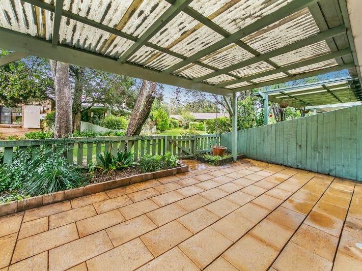 72/7 Bandon Road, Vineyard, NSW 2765