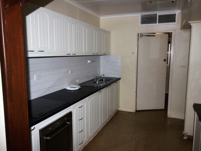 25 Catamore Court, South Hedland, WA 6722