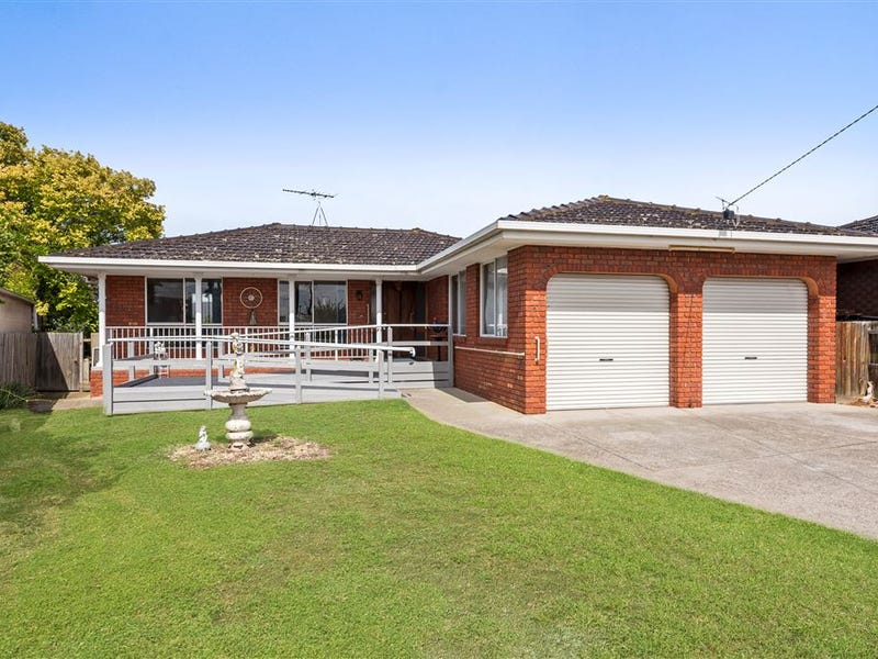 52 Bellnore Drive, Norlane, Vic 3214