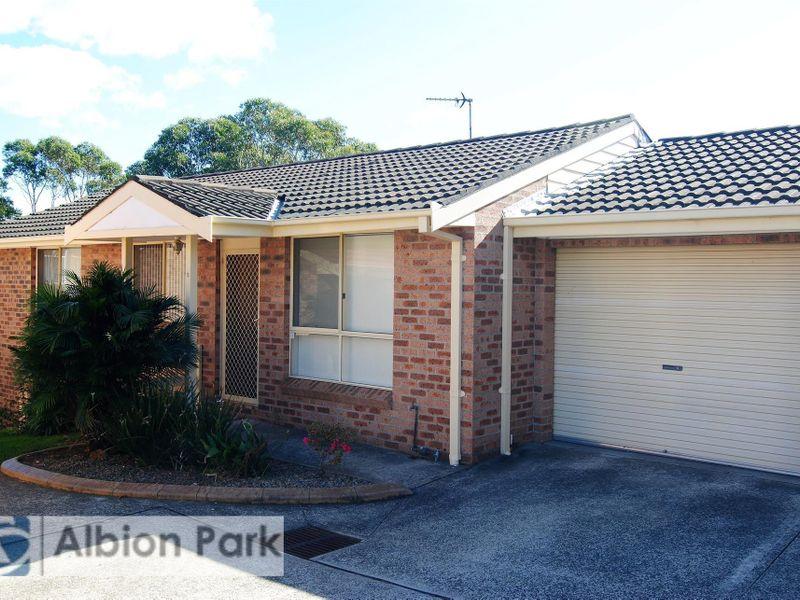 2/5-11 Glider Avenue, Blackbutt, NSW 2529