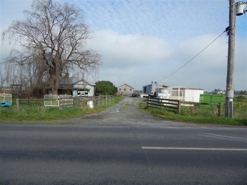 780 Koo Wee Rup Longwarry Road, Bayles, Vic 3981