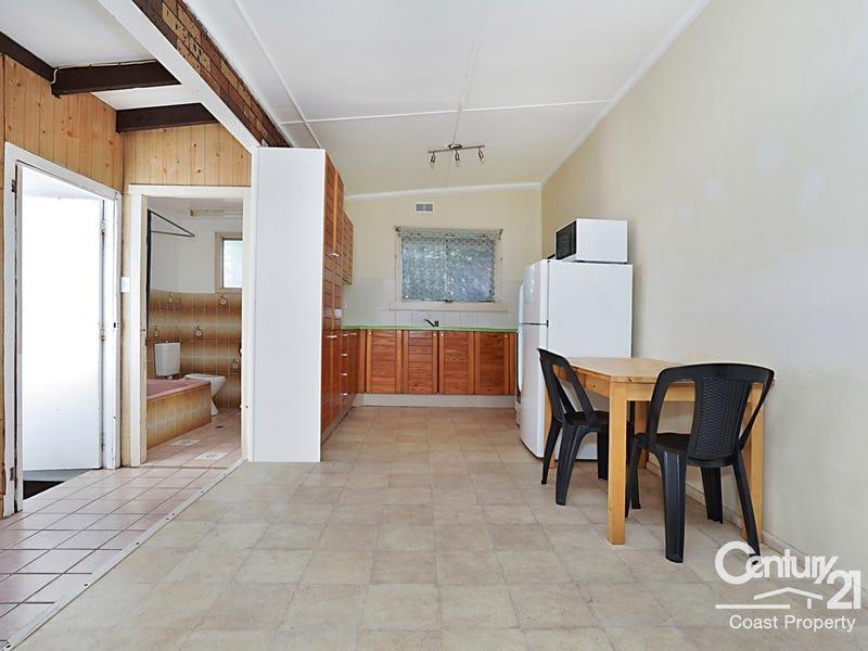 59 Gilbert Street, Long Jetty, NSW 2261