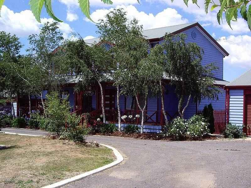 144 Saunders Road, New Gisborne, Vic 3438