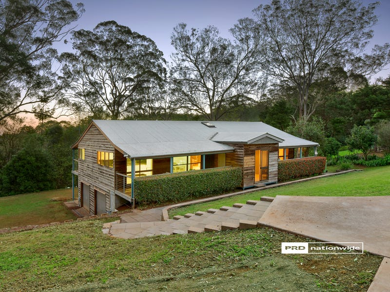 16 Glencoe Court, Middle Ridge, Qld 4350