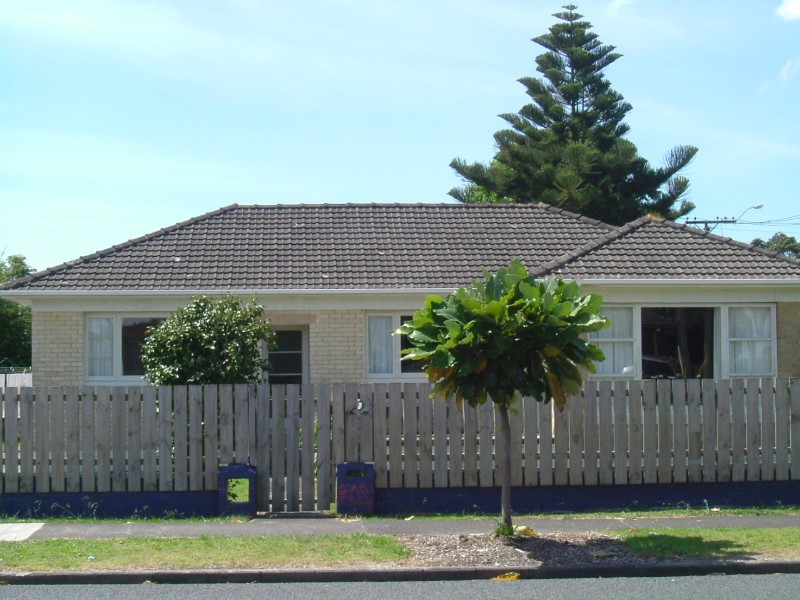 Address available on request, Noosa Waters, Qld 4566