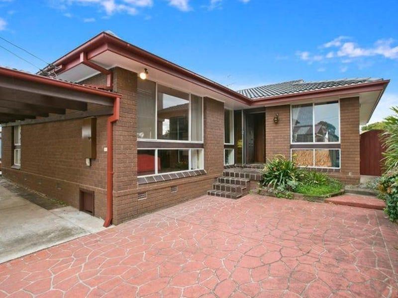 23A Margate Street, Ramsgate, NSW 2217