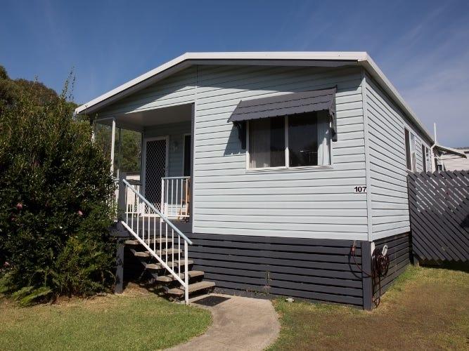 107/186 Sunrise Ave, Halekulani, NSW 2262