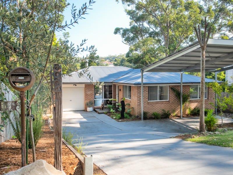 82 Ross Avenue, Narrawallee, NSW 2539