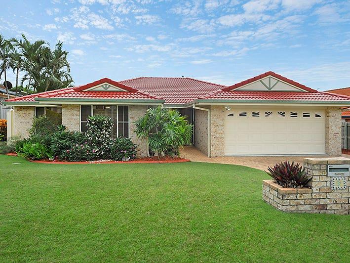 12 Banksia Place, Bridgeman Downs, Qld 4035