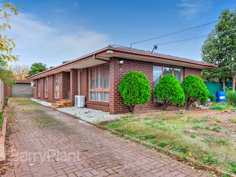 10 Fernhill Court, Albanvale, Vic 3021