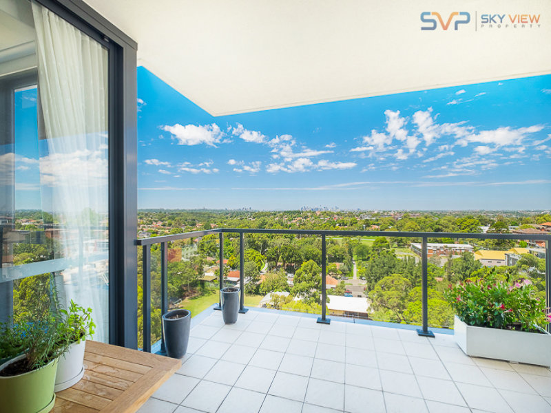 715E/5 POPE ST, Ryde, NSW 2112