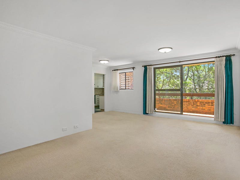5/13 Stokes Street, Lane Cove, NSW 2066