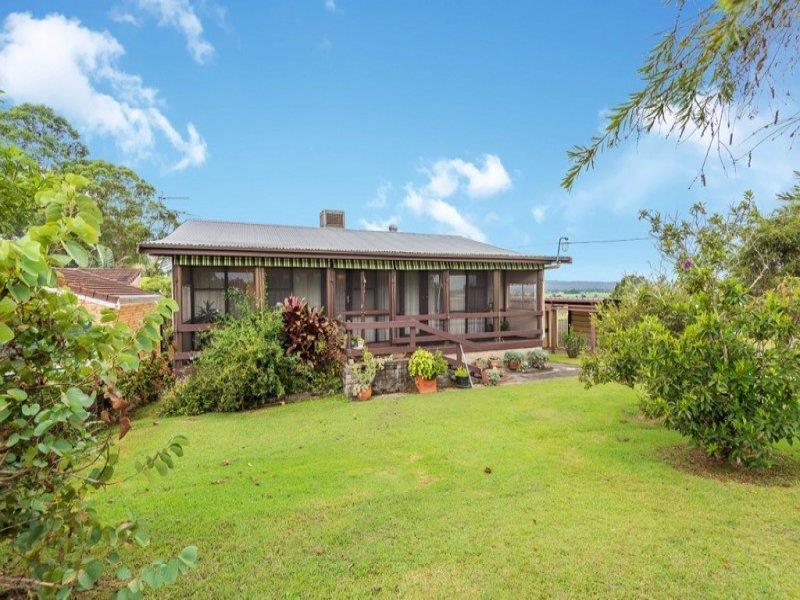 48 High Street, Lawrence, NSW 2460