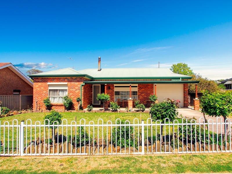 154 Clinton Street, Goulburn, NSW 2580