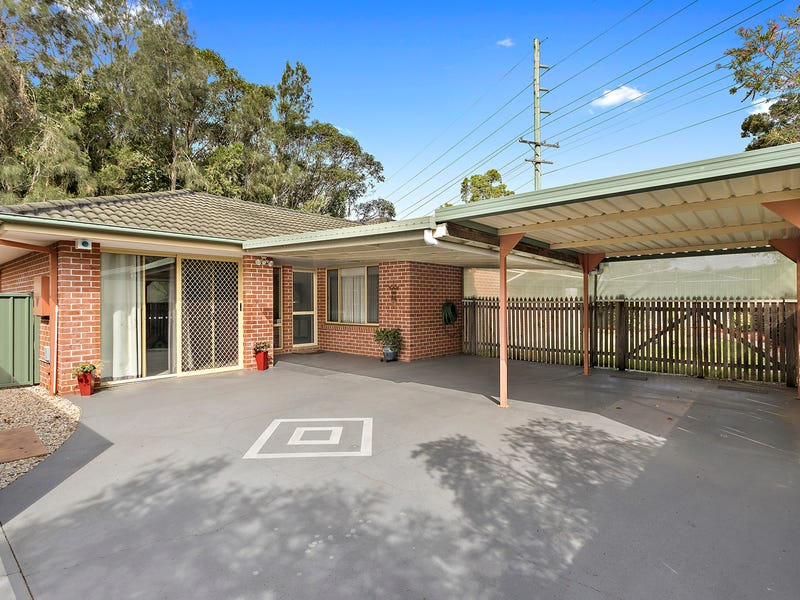 25A Soren Larson Cresent, Boambee East, NSW 2452