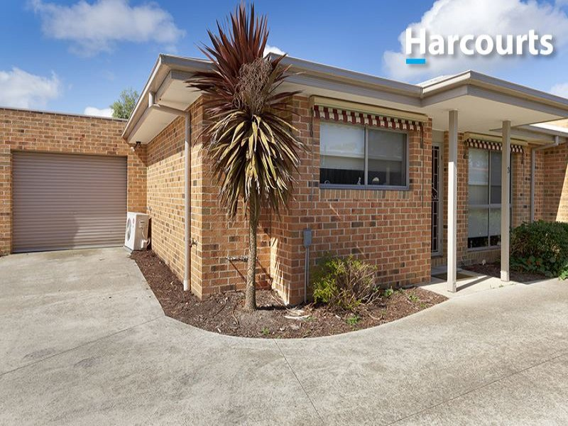 3/2444 Frankston - Flinders Road, Bittern, Vic 3918
