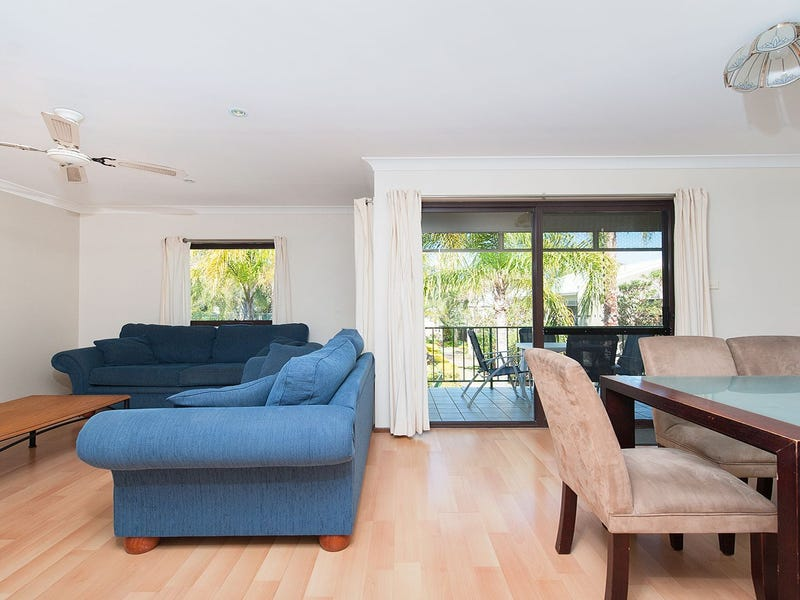 12/19-23 Dowling Street, Nelson Bay, NSW 2315