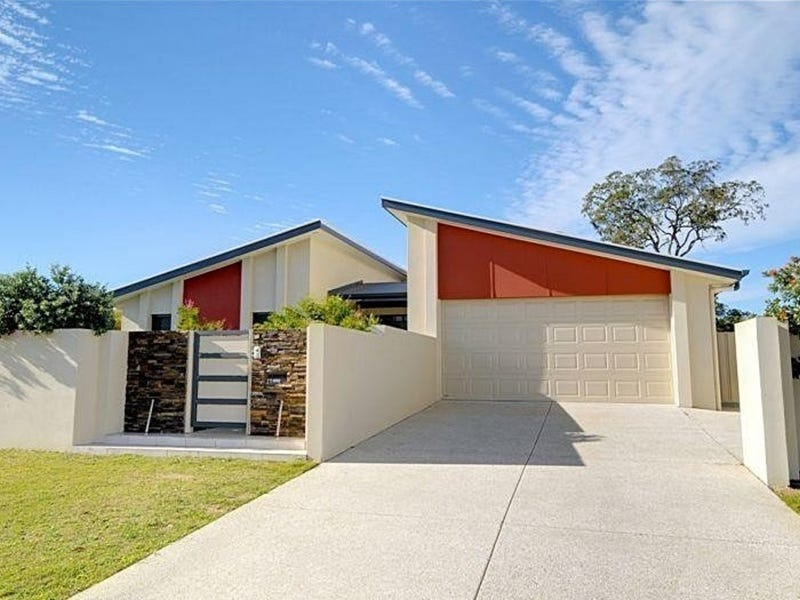 25 Sovereign Circuit, Pelican Waters, Qld 4551