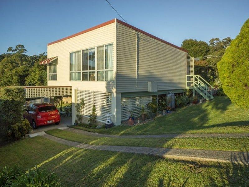 34 Kurrajong Crescent, Conjola Park, NSW 2539