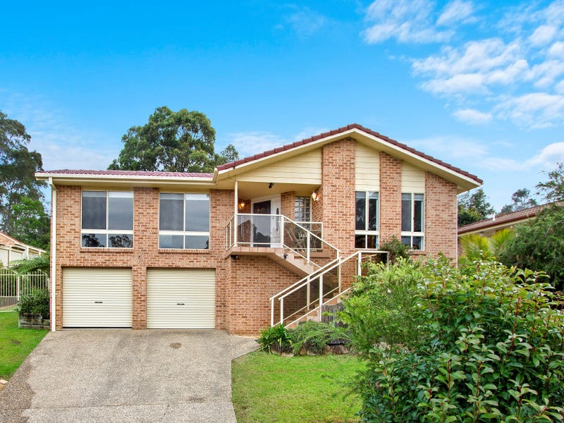53 Karoola Crescent, Surfside, NSW 2536