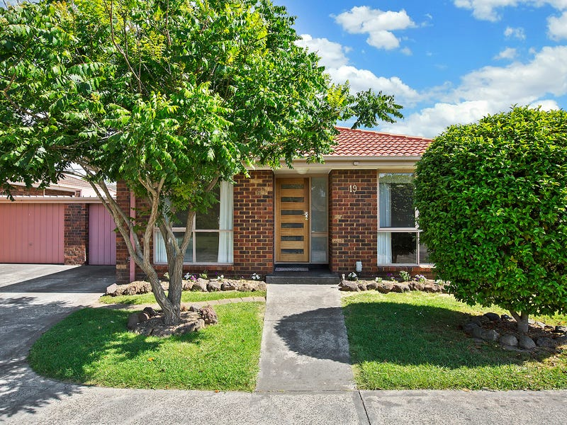 19/26-28 Hamilton Road, Bayswater North, Vic 3153
