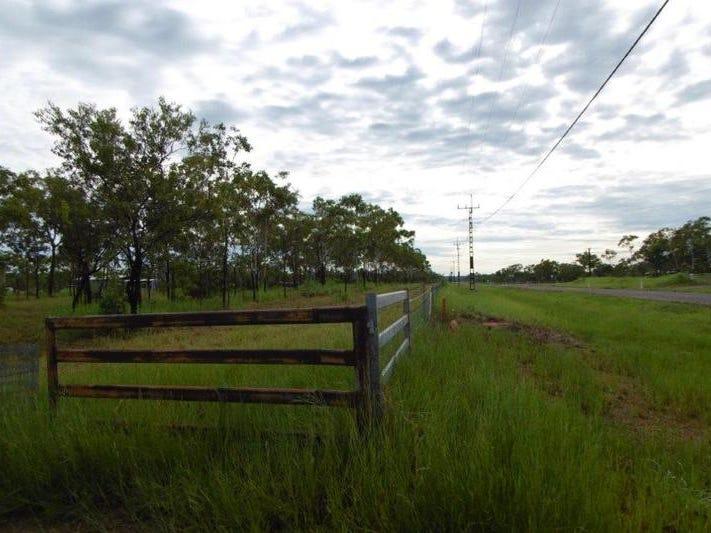 31 Bandicott Road, Berry Springs, NT 0838