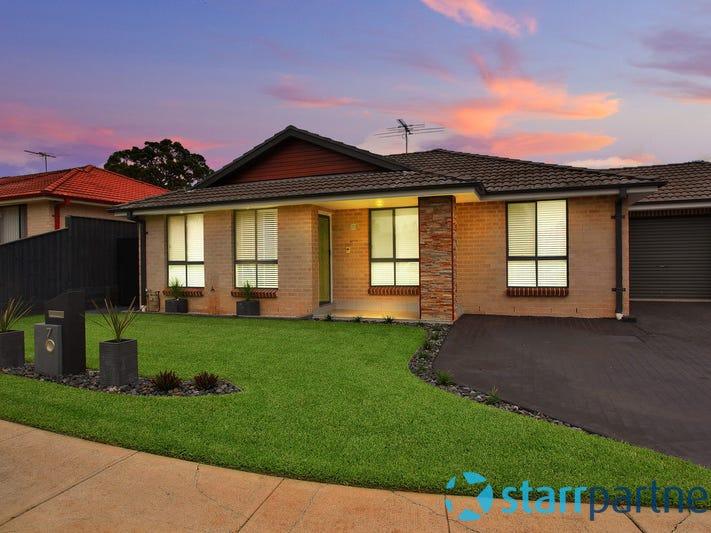 7 Bond Place, Oxley Park, NSW 2760