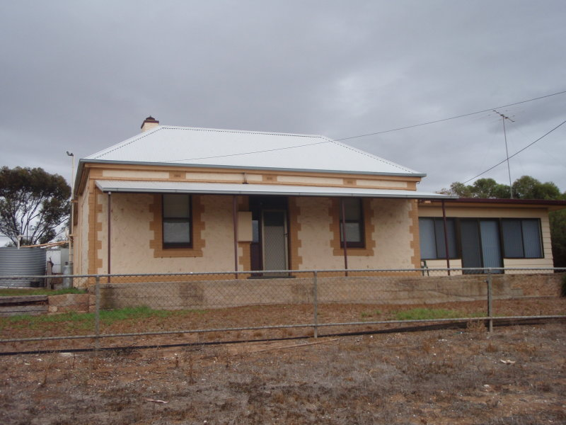 Lot 52 The Point Road, Woods Point, SA 5253