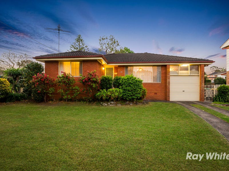 72 Roxborough Park Rd, Castle Hill, NSW 2154