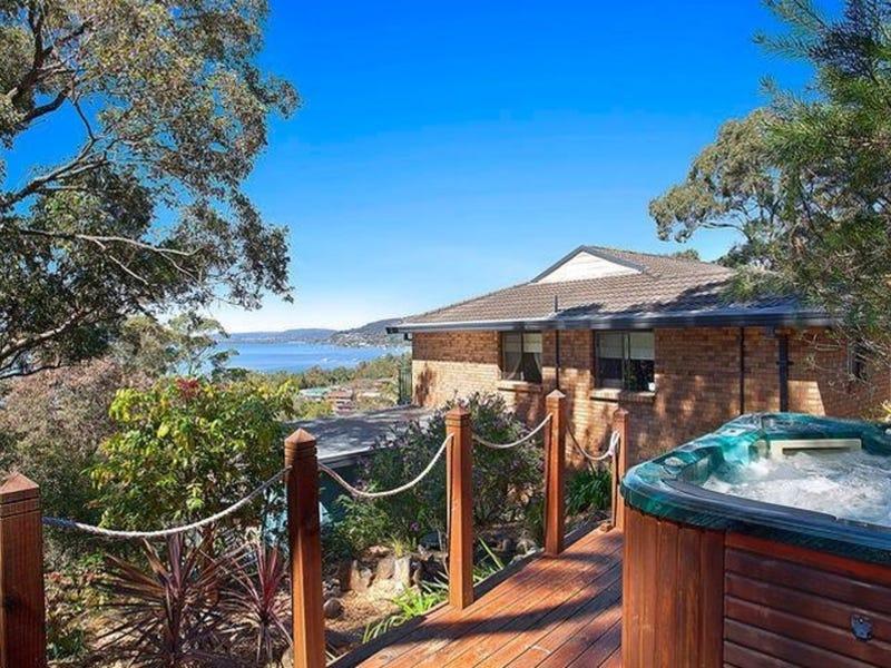 120 The Broadwaters, Tascott, NSW 2250