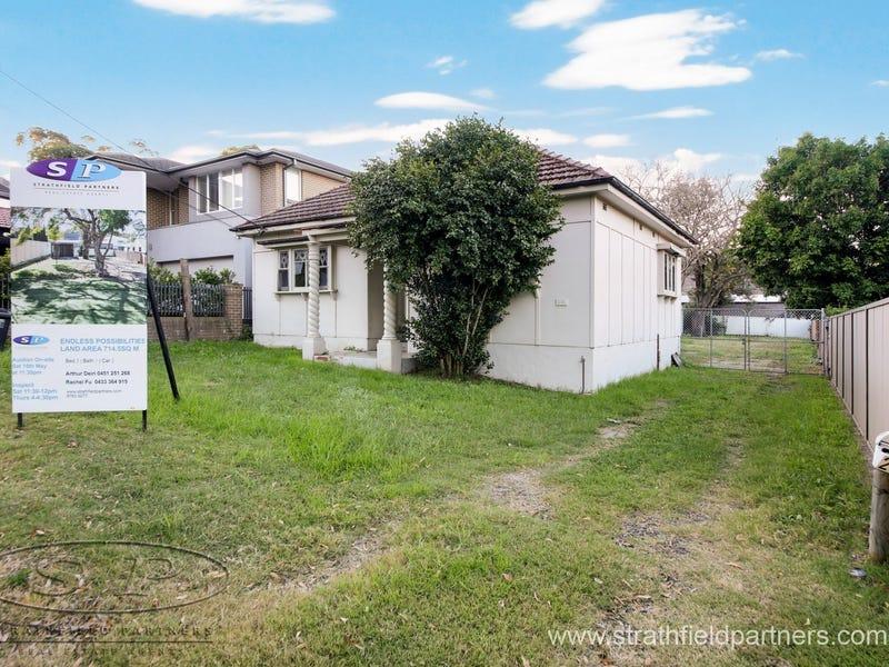 25 Cooleen Street, Blakehurst, NSW 2221