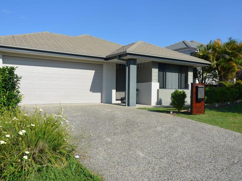 16 Canning Street, Ormeau Hills, Qld 4208