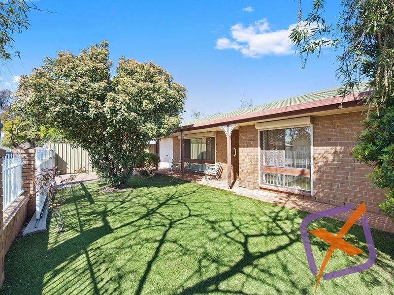 10 Adelaide Terrace, St Marys, SA 5042