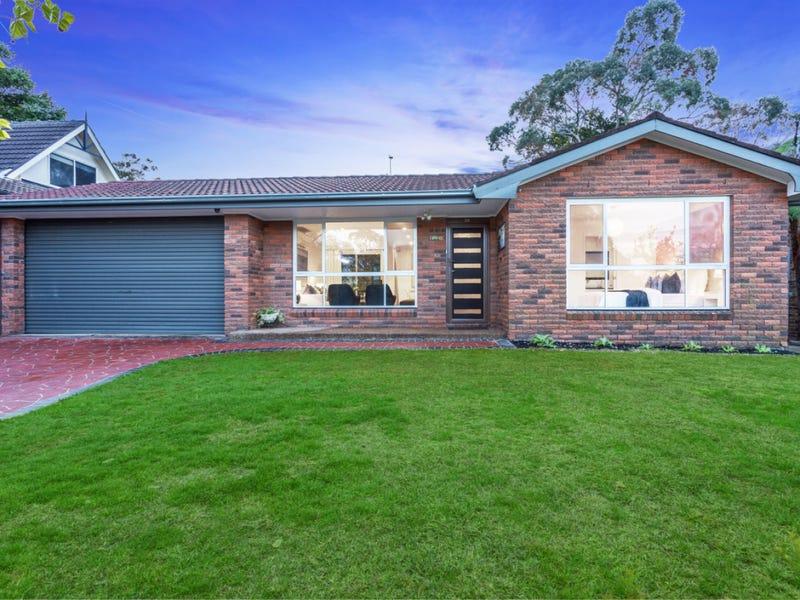 56 Arthurs Circle, Mount Colah, NSW 2079