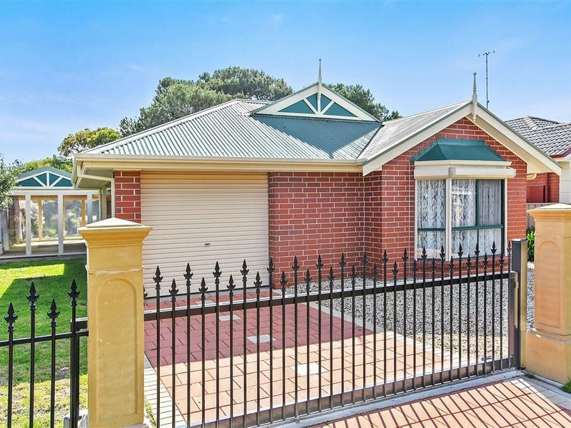 44 Kingdon Place, Goolwa, SA 5214