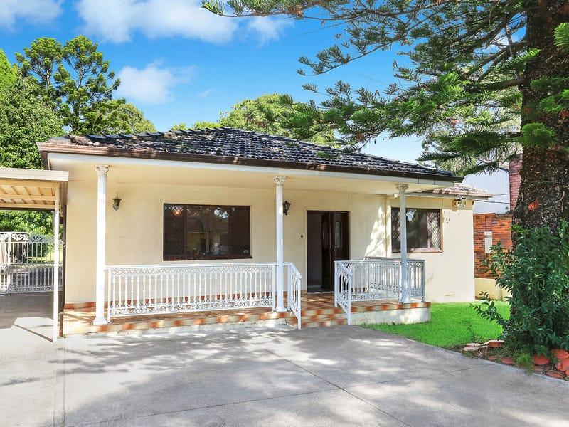31 Nirimba Avenue, Narwee, NSW 2209