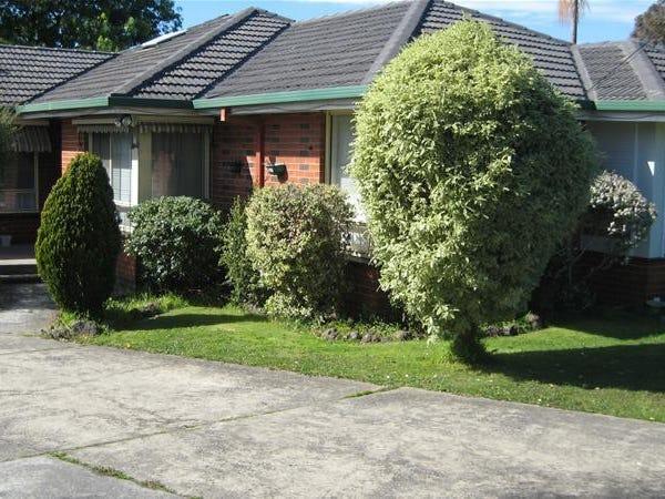 34 Rosehill Street, Scoresby, Vic 3179