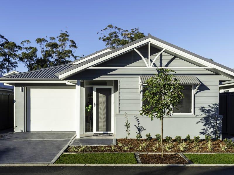 170/11 McIntosh Crescent, Woolgoolga, NSW 2456