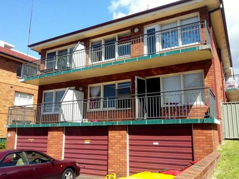 7/42 Church St, Wollongong