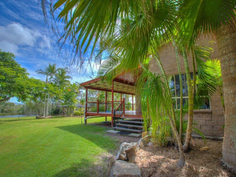 188 Masthead Drive, Agnes Water, Qld 4677