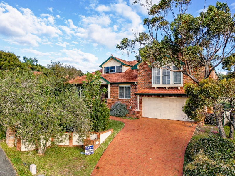 32 Hawkes Way, Boat Harbour, NSW 2316