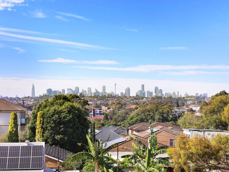 50/6 Haldon Street, Lakemba, NSW 2195