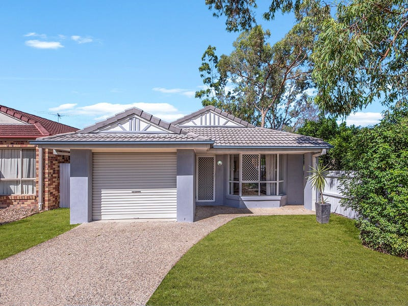 3 Moore Pl, Forest Lake, Qld 4078