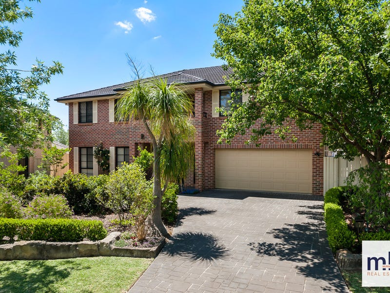 7 Lincoln Grove, Harrington Park, NSW 2567