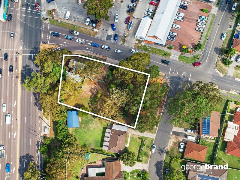 5 Curringa Road, Kariong, NSW 2250