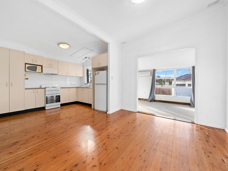 7 Godfrey Avenue, West Hoxton, NSW 2171